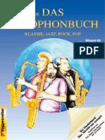 if54689Das_Saxophonbuch_1b_Altsax_Leseprobe_9.pdf