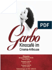 Garbo Gesamt 2017