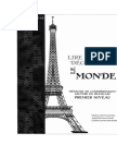MANUAL_FRANCES_PRIMER_NIVEL_2018.pdf