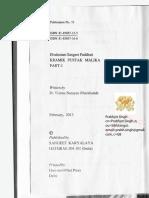 kupdf.com_bhatkhande-hindustani-sangeet-paddhati-kramik-pustak-malika-part-1.pdf