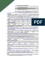 1478195642 Programas e Bibliografias REV3 (1)