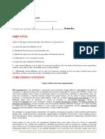 fm_11-9_gbs_for_week_02_03.pdf