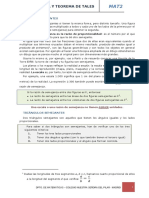 9tales.pdf