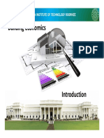 1 Building Economics__Introduction.pdf