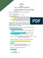4-bab-iii-neraca-massa-dengan-reaksi-kimia.pdf