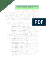 infoPLC_net_Normalizacion IEC_Esquemas_Electricos.pdf