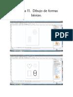 Practica 11 Dibujos y formas basicas..docx