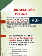 Manual de programación de programas especiales.pdf