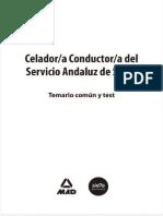 Muestra Temario Comun.pdf