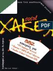totalxaker01.pdf