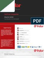 POLAR - Perfil Da Companhia_R6