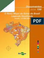 MAPA DE SOLOS DOBRASIL 2011.pdf
