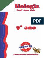apostila-de-biologia Anchieta.pdf