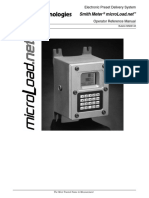 Smith Meter microLoadnet Operator Reference Manual-a voir.pdf