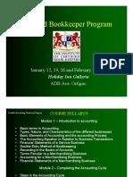 123750037-Bookkeeping.pdf
