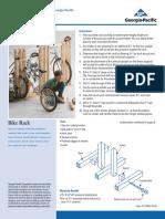 BikeRack.pdf