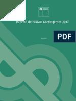 articles-169537_recurso_1_2017