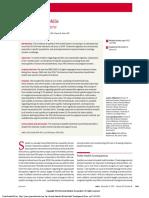 SIFILIS-2015.pdf