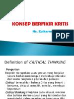 2. Konsep berpikir kritis.pptx