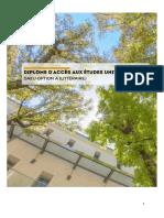 plaquette_daeu_2017_2018_2.pdf