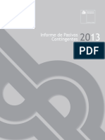 Articles-112950 Doc PDF IPC2013