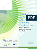 PRINT SustainableMedicalandWellnessDestinations
