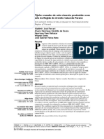 Tijolos vazados de solo-cimento produzidos com solo da Região do Arenito Caiuá do Paraná.pdf