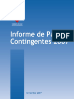 articles-21701_doc_pdf_IPC2007.pdf