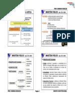 76206_funcoes_essenciais.pdf