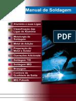 Manual de soldagem - ALUMINIO.pdf