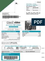 Telmex Octubre 2017.pdf