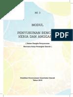 348643205-BAB-5-rev.pdf