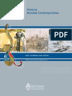 guc3ada-didactica-historia-contemporc3a1nea-completa.pdf