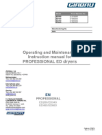 Big Dryer ED Fp576074 1en