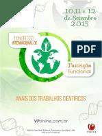 anais_2015