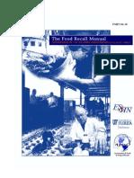 Recall Manual.pdf