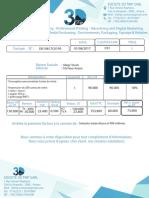 Devis magic touch conception et impression de 200 carte de visite.pdf