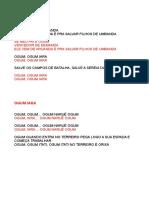 PONTO FINAL.pdf