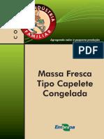 Manual de Massa Fresca.pdf