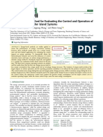 Dynamic Exergy Method for Evaluating the Control and Operation of Oxy-Combustion Boiler Island Systems