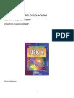 emsolucionesaproblemasderesnick-160423163445.pdf