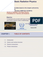 Chapter_01_Basics_radiation_physics.pdf