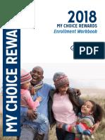 HAP Insurance Booklet 2018