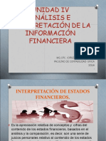 analisis financiero 2018.ppt