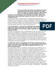 Benigno Blanco. Marimonio Homosexual.pdf