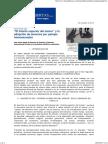 Carlos Alvarez. El interés superior del menor y la adopción homosexual.pdf