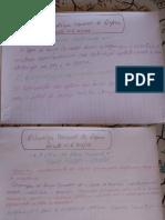 Estrat+®gia Nacional de Defesa.pdf