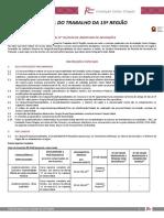 edital TRT 15.pdf