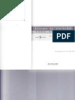 AGAMBEN_EstadodeExcecao.pdf