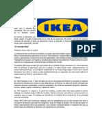 Ikea Heb Neiman Marcus